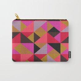 colour + pattern 19