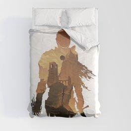 darksouls Comforters