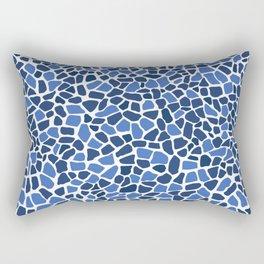 Terrazzo AFE_T2019_S8_1 Rectangular Pillow