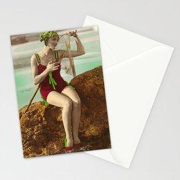 Badenixe Stationery Cards