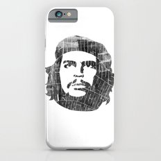 Che Slim Case iPhone 6s