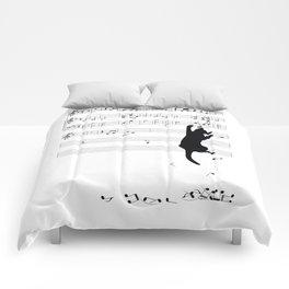 Mischief Comforters