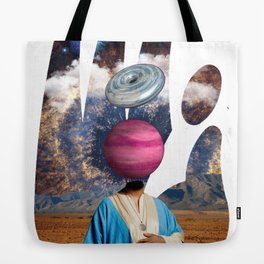 Sadahtay_Humble Tote Bag