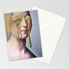 Fusion Redux Stationery Cards