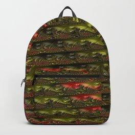 Unclad Aorist 3 Backpack