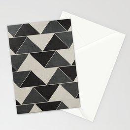 Felix Stationery Cards