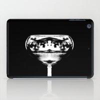 lilo and stitch iPad Cases featuring Lilo by Sa-Foto