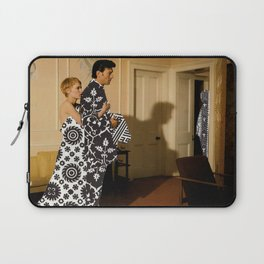 Gowns Laptop Sleeve