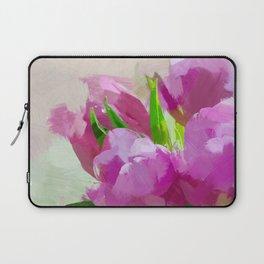 Tulpen Laptop Sleeve