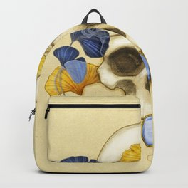 Ginkgo Relic Backpack
