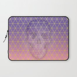 The Grin Reaper Laptop Sleeve