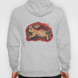 Prince Of A Thousand Enemies Hoody