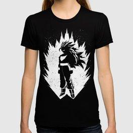 Son Gokū SS3 T-shirt