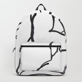 We Two Backpack