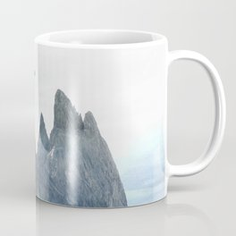 Mountains 13 Coffee Mug