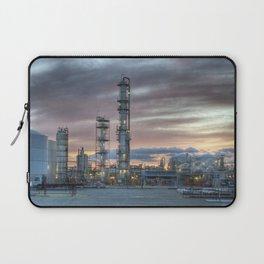 Industrial 5  Laptop Sleeve