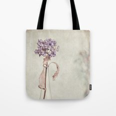 SUMMER REMEMBRANCE Tote Bag