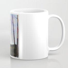 Regenerate Coffee Mug