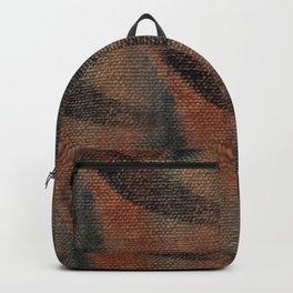 Gumleaf 34 Backpack