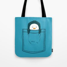 My Pet Tote Bag