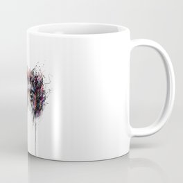 Jake Gyllenhaal Coffee Mug