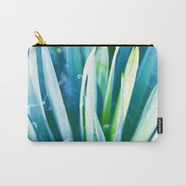 Heart of Nature #society6 #decor #buyart Carry-All Pouch