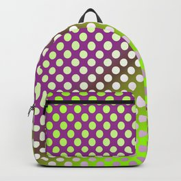 Toad Road Backpack