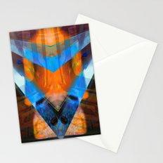 2011-11-06 16_00_50 Stationery Cards