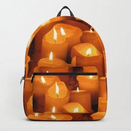 Vigil Backpack