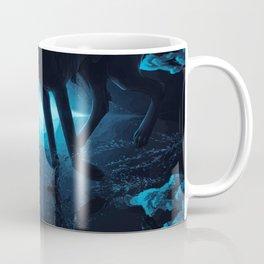 soon Coffee Mug