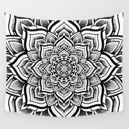 Portal Wall Tapestry