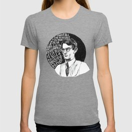 Atticus Finch T-shirt