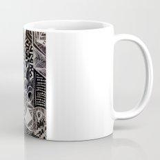 CI-Tens Mug