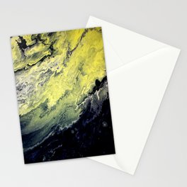 R8 Stationery Cards