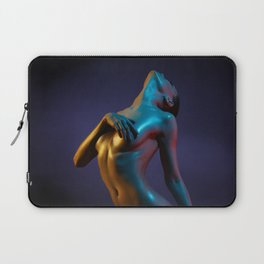 Passion Laptop Sleeve
