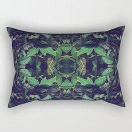 FOLIEG Rectangular Pillow