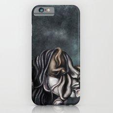a cubistic me Slim Case iPhone 6s