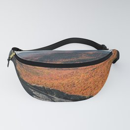 Piper Fanny Pack