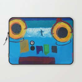 The Operating Room Laptop Sleeve