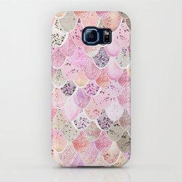 HAPPY MERMAID iPhone Case