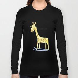 Skiraff Long Sleeve T-shirt