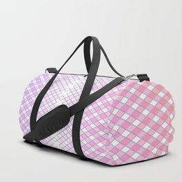 Bright 2 Duffle Bag
