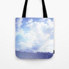 Diana (01) Tote Bag