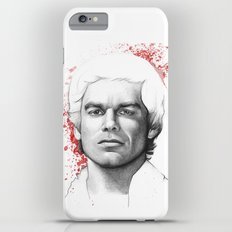Dexter Slim Case iPhone 6 Plus