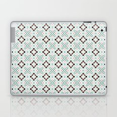 Arabian one Laptop & iPad Skin