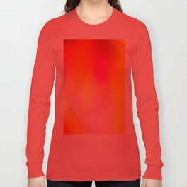 Astro Hue II Long Sleeve T-shirt