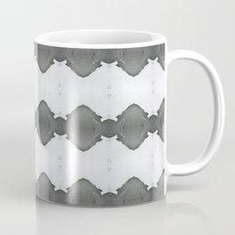 SnowDrifts Coffee Mug