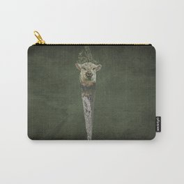 lamb joint  Carry-All Pouch