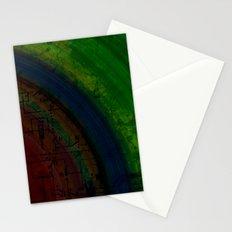 Hypernova II Stationery Cards