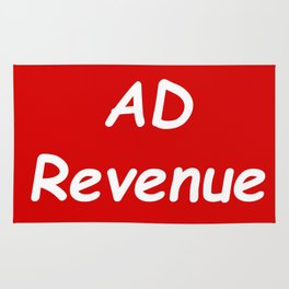 MEME Supreme ad revenue Rug